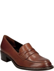 Paul Green Women's shoes 2148-113