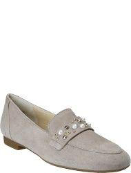 Paul Green Women's shoes 2334-012