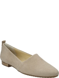 Paul Green Women's shoes 1897-092