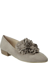 Donna Carolina Women's shoes 37.300.078