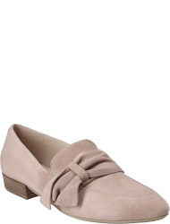 Donna Carolina Women's shoes 37.300.100