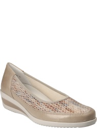 Ara Women's shoes 30663-09