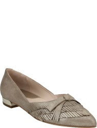 Maripé Women's shoes 26412