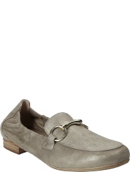 Maripé Women's shoes 26549