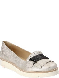 LLOYD Women's shoes 18-708-04