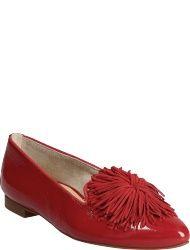 Paul Green Women's shoes 2376-022