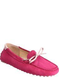 Lüke Schuhe Women's shoes 7907AF