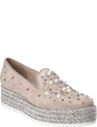 Pertini Women's shoes 14793