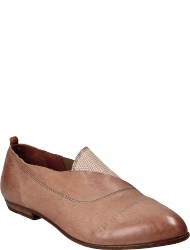 Moma Women's shoes 42805-EO