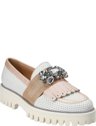 Pertini Women's shoes 14626