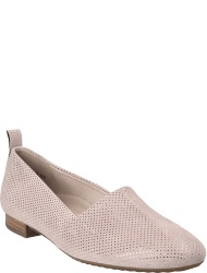 Paul Green Women's shoes 4243-352