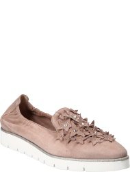 Maripé Women's shoes 26310
