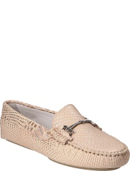 Homers Women's shoes 18682