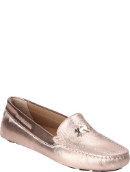 La Martina Women's shoes L5130 186