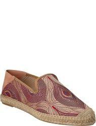 Kanna Women's shoes KV7500