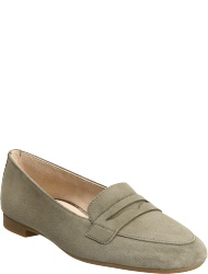 Paul Green womens-shoes 2389-042