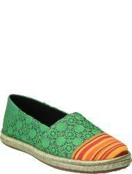 GEOX Women's shoes MODESTY