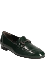 Paul Green Women's shoes 2279-103