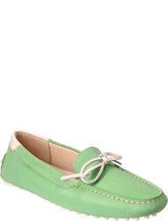 Lüke Schuhe Women's shoes 7907
