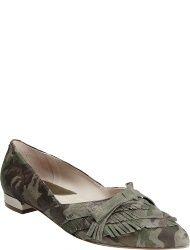 Maripé Women's shoes 26412