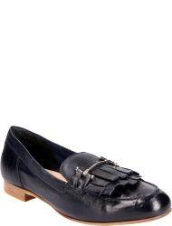 Donna Carolina Women's shoes 37.223.185