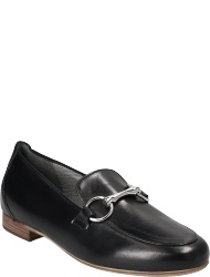 Maripé Women's shoes 26231-P