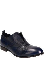 Moma Women's shoes 45802-3L