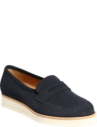 Sioux Women's shoes VELISCA