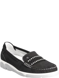 Ara Women's shoes 30326-02