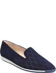 Peter Kaiser Women's shoes Vilia