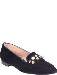 Paul Green Women's shoes 2375-062