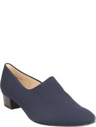 Ara Women's shoes 36809-02