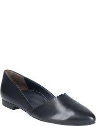 Paul Green Women's shoes 2214-222