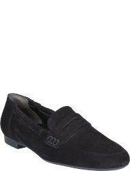 Paul Green Women's shoes 1070-112