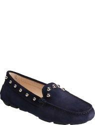 Lüke Schuhe Women's shoes 7916