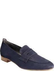 Maripé Women's shoes 26229-P