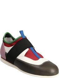 Trumans Women's shoes 8765