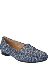 Sioux Women's shoes ZILLY