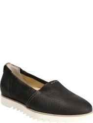 Paul Green Women's shoes 2324-042