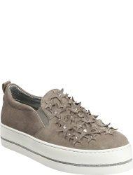 Maripé Women's shoes 26652