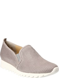 Paul Green Women's shoes 4445-012