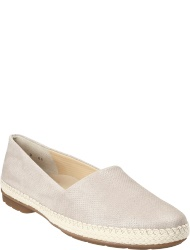 Paul Green Women's shoes 1962-352