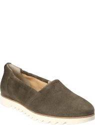 Paul Green Women's shoes 2324-102
