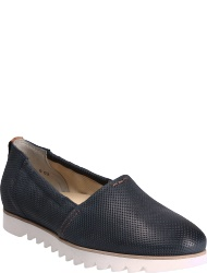 Paul Green Women's shoes 2324-032