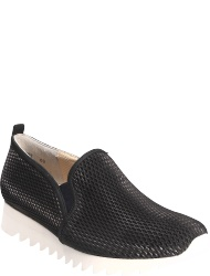 Paul Green Women's shoes 4445-052