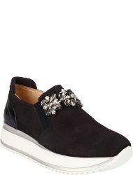 Perlato Women's shoes 10428