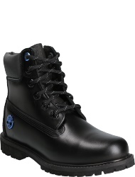 Timberland Women's shoes #A1Q84