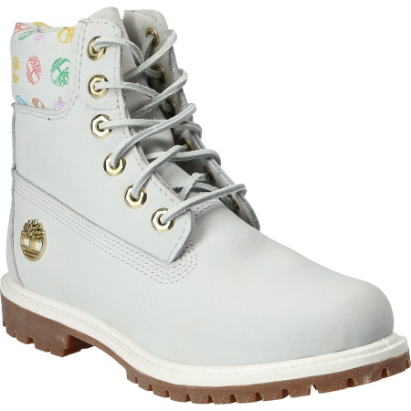 Timberland #A1QOG Women's shoes Ankle Boots buy shoes at our
