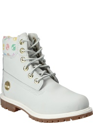 Timberland Women's shoes 6IN PREMIUM BOOT