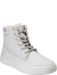 Timberland Women's shoes #A1QOJ